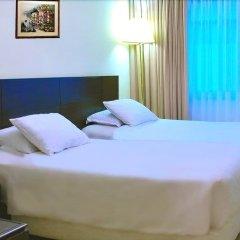 Отель Ocean Hotel Иордания, Амман - отзывы, цены и фото номеров - забронировать отель Ocean Hotel онлайн комната для гостей фото 2