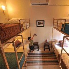 Отель Journey Guesthouse Таиланд, Пхукет - отзывы, цены и фото номеров - забронировать отель Journey Guesthouse онлайн удобства в номере фото 2