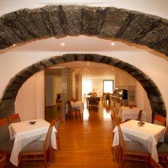 Отель Comfort Inn Ponta Delgada Португалия, Понта-Делгада - отзывы, цены и фото номеров - забронировать отель Comfort Inn Ponta Delgada онлайн спа