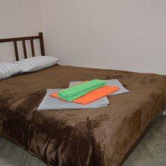 Гостиница Eburg Hotel - Hostel в Екатеринбурге отзывы, цены и фото номеров - забронировать гостиницу Eburg Hotel - Hostel онлайн Екатеринбург комната для гостей фото 4