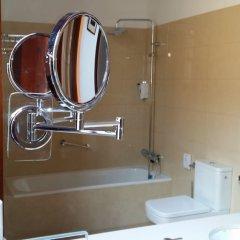 Отель MC San Agustin ванная фото 2