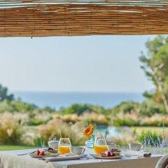 Hotel Pleta de Mar By Nature в номере
