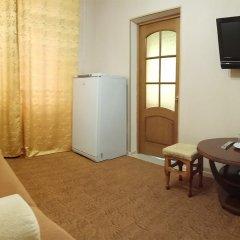 Гостиница Ангелина (Сочи) удобства в номере фото 2