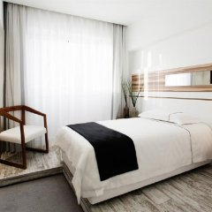 The Ciao Stelio Deluxe Hotel in Larnaca, Cyprus from 146$, photos, reviews - zenhotels.com guestroom photo 5