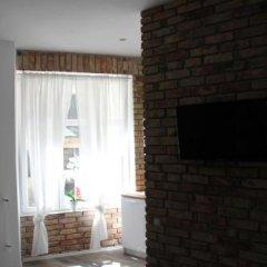 Отель Stay99 Apart Wodna Польша, Познань - отзывы, цены и фото номеров - забронировать отель Stay99 Apart Wodna онлайн интерьер отеля фото 2