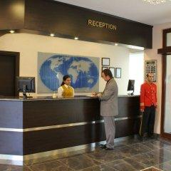 Ener Old Castle Resort Hotel Турция, Гебзе - 2 отзыва об отеле, цены и фото номеров - забронировать отель Ener Old Castle Resort Hotel онлайн интерьер отеля