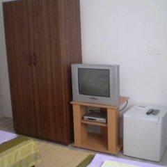 Отель Zenovic House Будва удобства в номере
