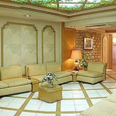 Hotel Renoir Saint Germain фото 5