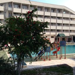 First Class Турция, Алтинкум - отзывы, цены и фото номеров - забронировать отель First Class онлайн детские мероприятия