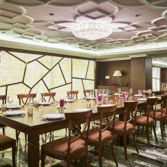Отель Windsor Plaza Hotel Вьетнам, Хошимин - 1 отзыв об отеле, цены и фото номеров - забронировать отель Windsor Plaza Hotel онлайн помещение для мероприятий фото 2