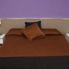 Отель Abbot Испания, Барселона - 10 отзывов об отеле, цены и фото номеров - забронировать отель Abbot онлайн комната для гостей фото 3