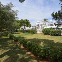 Отель Apartamentos Cala d'Or Playa фото 15