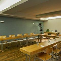Отель T3 Tirol Мадрид помещение для мероприятий фото 2