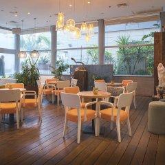 Отель Gilgal Тель-Авив детские мероприятия