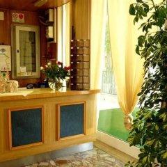 Hotel Villa Del Bagnino фото 9