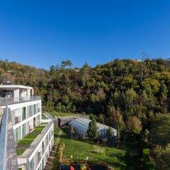 Отель Monchique Resort & Spa фото 13
