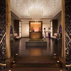 Отель Dusit Thani Guam Resort США, Тамунинг - 1 отзыв об отеле, цены и фото номеров - забронировать отель Dusit Thani Guam Resort онлайн спа фото 2
