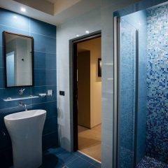 LH Hotel & SPA Львов ванная