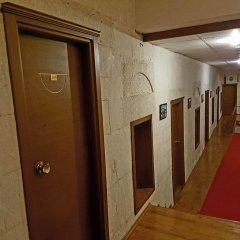 Tashan Hotel Edirne Турция, Эдирне - отзывы, цены и фото номеров - забронировать отель Tashan Hotel Edirne онлайн интерьер отеля фото 2