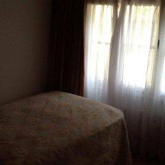 Hotel Villette Цюрих комната для гостей фото 5