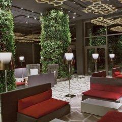 Отель Maxx Royal Kemer Resort - All Inclusive интерьер отеля