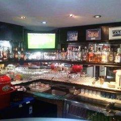 Отель Sweethearts Bar гостиничный бар фото 3