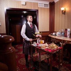 Гостиница Лондон Украина, Одесса - 7 отзывов об отеле, цены и фото номеров - забронировать гостиницу Лондон онлайн питание фото 3