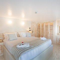 Отель Rhodos Horizon City Родос комната для гостей фото 2