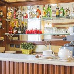 Hotel Charly гостиничный бар