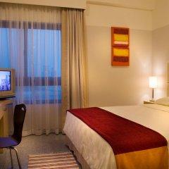 Arabian Park Hotel комната для гостей фото 3