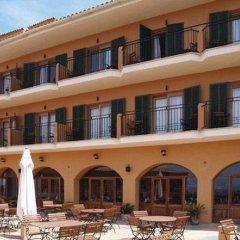 Отель Maristel & Spa Испания, Эстелленс - отзывы, цены и фото номеров - забронировать отель Maristel & Spa онлайн