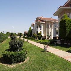 Отель Belek Golf Residence 2 Белек фото 7