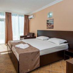 Hotel Riva - All Inclusive комната для гостей фото 2
