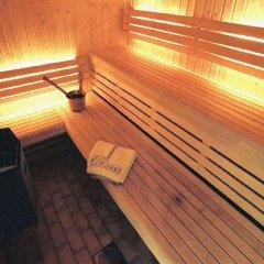 Отель Örgryte Швеция, Гётеборг - отзывы, цены и фото номеров - забронировать отель Örgryte онлайн сауна
