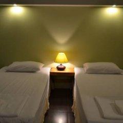 Отель Phuket Campground комната для гостей фото 3