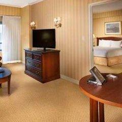 Отель Hilton Gran Vacation Hilton США, Нью-Йорк - отзывы, цены и фото номеров - забронировать отель Hilton Gran Vacation Hilton онлайн комната для гостей фото 2