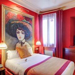 Отель Grand Hôtel de l'Opéra Франция, Тулуза - отзывы, цены и фото номеров - забронировать отель Grand Hôtel de l'Opéra онлайн детские мероприятия фото 2