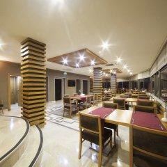 Delta Hotel Istanbul интерьер отеля фото 3