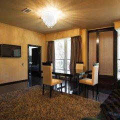 Бутик-отель MONA удобства в номере