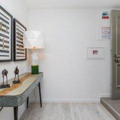 Апартаменты LxWay Apartments Alfama - Santo Estevão удобства в номере