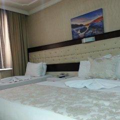 Alhas Hotel Турция, Бурса - отзывы, цены и фото номеров - забронировать отель Alhas Hotel онлайн сейф в номере