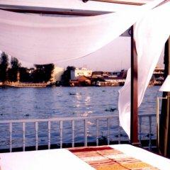 Отель Ibrik Resort by the River фото 2