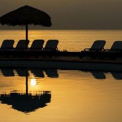 Sheraton Djibouti in Djibouti, Djibouti from 286$, photos, reviews - zenhotels.com beach photo 2