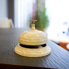 Отель Grand Hôtel Raymond IV Франция, Тулуза - отзывы, цены и фото номеров - забронировать отель Grand Hôtel Raymond IV онлайн гостиничный бар