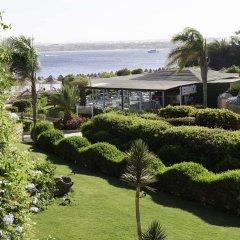Prima Life Makadi Hotel пляж