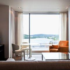 Отель Solo Sokos Hotel Paviljonki Финляндия, Ювяскюля - отзывы, цены и фото номеров - забронировать отель Solo Sokos Hotel Paviljonki онлайн комната для гостей фото 4