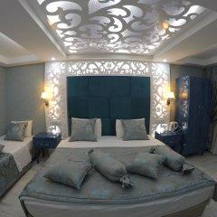 Melrose Viewpoint Hotel Турция, Памуккале - 1 отзыв об отеле, цены и фото номеров - забронировать отель Melrose Viewpoint Hotel онлайн комната для гостей
