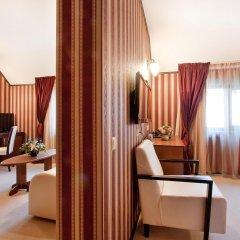 Best Western Plus Bristol Hotel удобства в номере