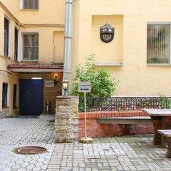 Гостиница Меблированные комнаты комфорт Австрийский Дворик фото 2