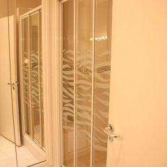 Отель Happy Few - Le Loft de Bonaparte ванная фото 2